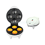 MAQUINA CUPCAKES / MUFFINS 1.200W LARRYHOUSE
